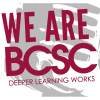 We Are BCSC podcast