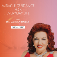 Miracle Guidance for Everyday Life podcast