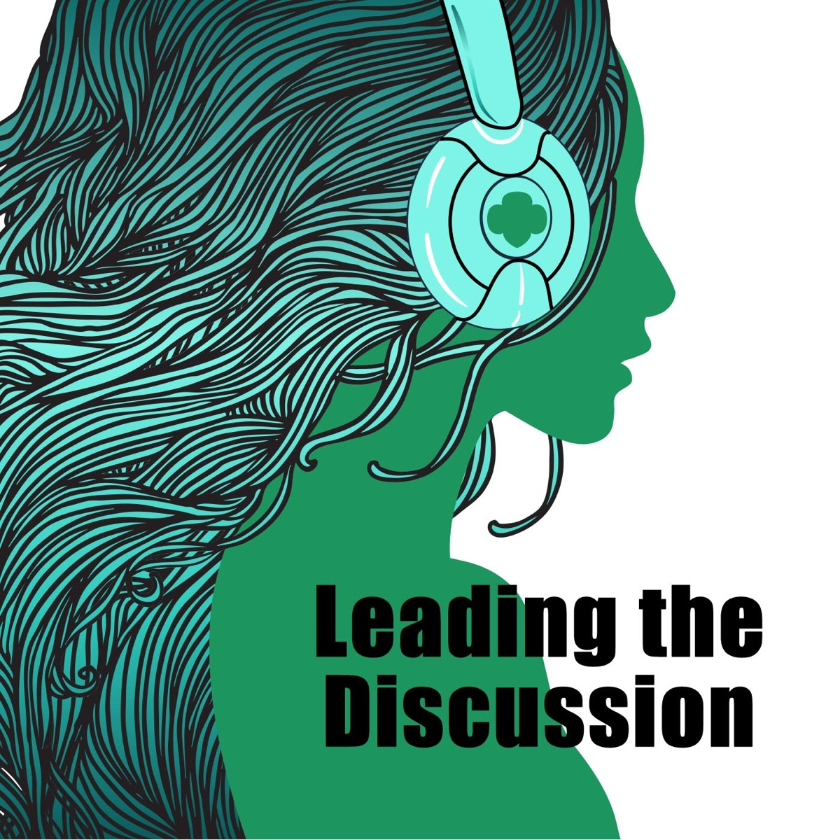 The Girl Scout Advantage Podcast