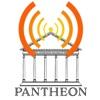 Pantheon artwork