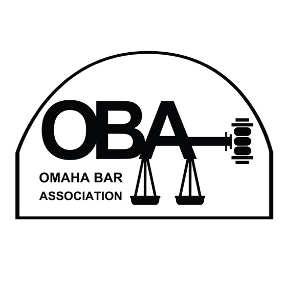 "Omaha Bar Association ""Bar Talk"" Podcast"