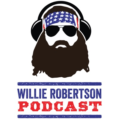 Willie Robertson Podcast:FOX News Network, LLC