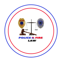 Police & Fire Law Podcast