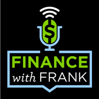 Finance with Frank podcast
