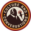 Culture and Conversations artwork