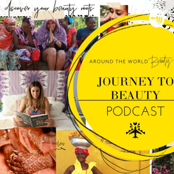 Journey to Beauty