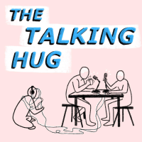 The Talking Hug podcast