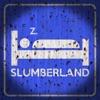 Slumberland artwork