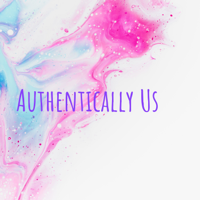 Authentically Us podcast