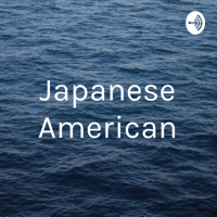 Japanese American podcast
