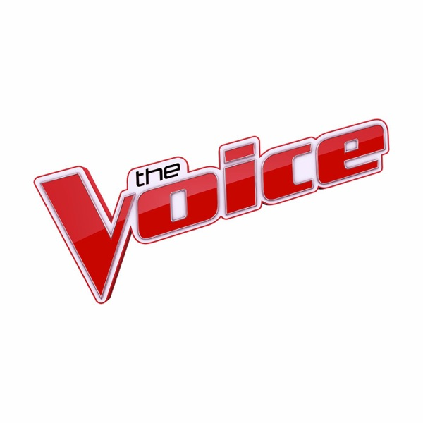 Celeb HQ Goes Behind The Voice