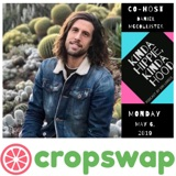 KHKH: Cropswap