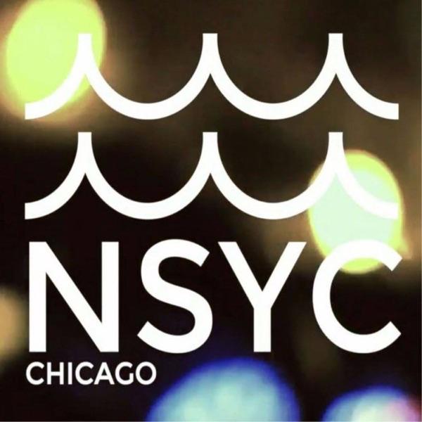 NSYC Podcast
