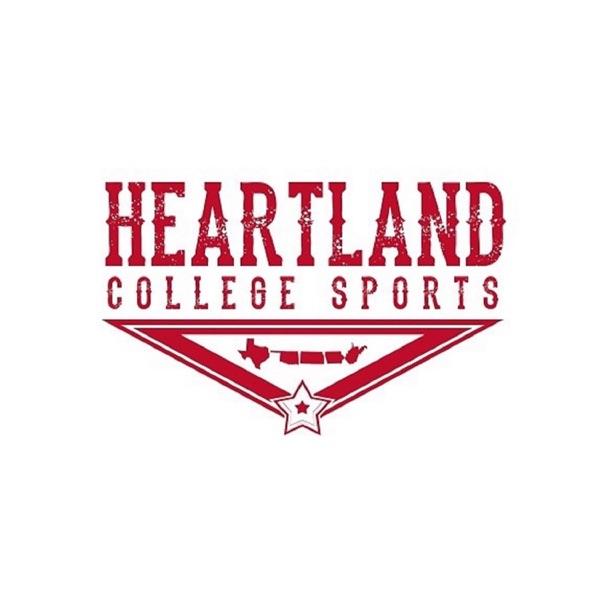 Heartland College Sports: Big 12 College Football Podcast