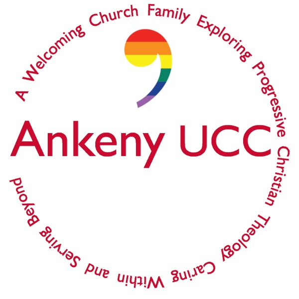 Sermons from Ankeny UCC