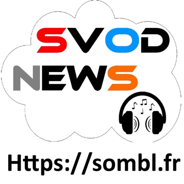Svod news - sombl.fr