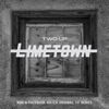 Limetown artwork