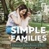 Simple Families | Parenting + Minimalism