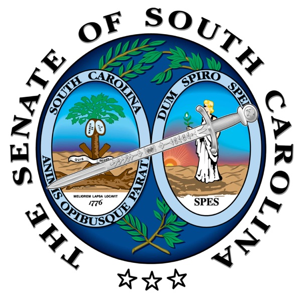Senate Labor, Commerce and Industry Committee Audio Archive