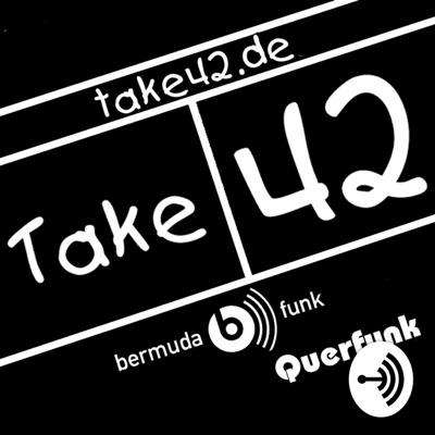 Take 42