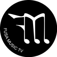 Fusa Music TV podcast