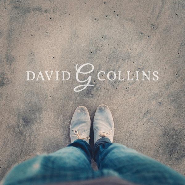Podcasts - David G Collins