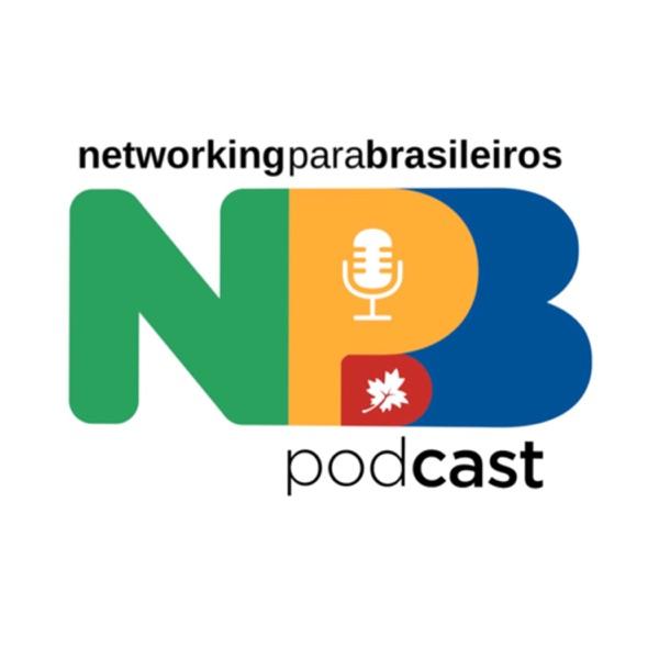 NPB Podcast