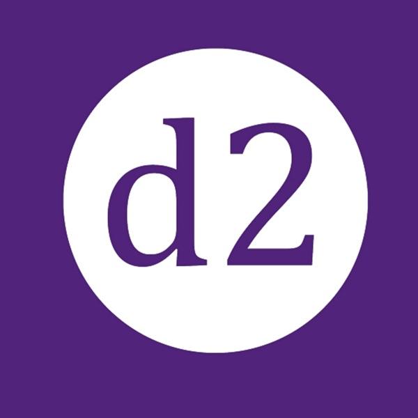 d2 Conferences
