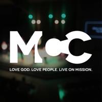 MCC Podcast podcast