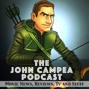 The John Campea Podcast