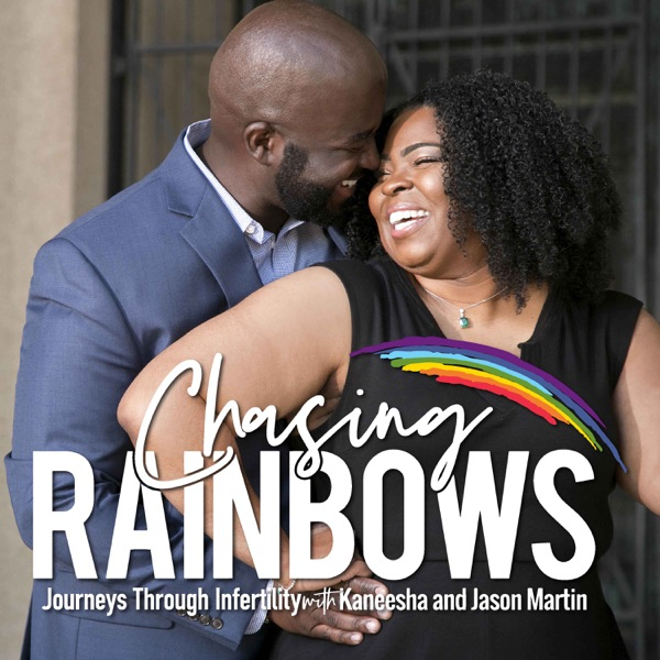 Chasing Rainbows: Journeys Through Infertility