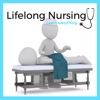 Lifelong Nursing Podcast