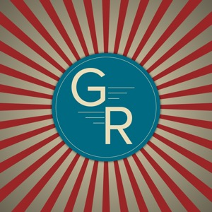The GR Project: Oakland Education Innovation