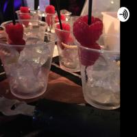 Vodka Soda podcast