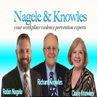 Nagele & Knowles podcast