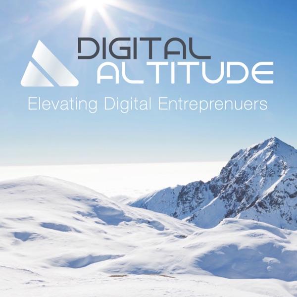 Digital Altitude