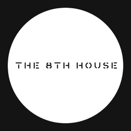 The 8th House Podcast on Apple Podcasts