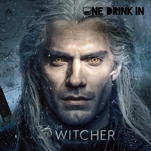 Watching Witcher