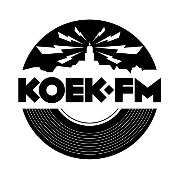 Koek FM