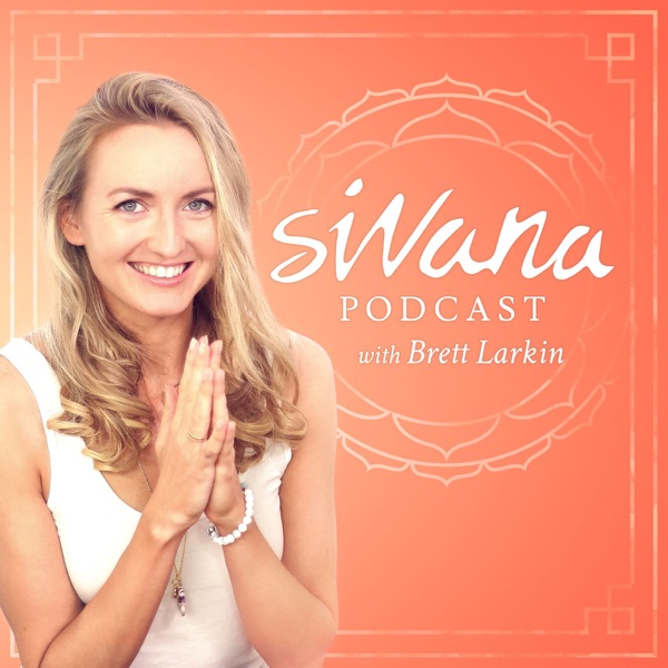 The Sivana Podcast