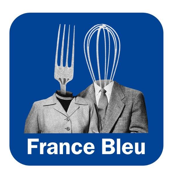L'astuce cuisine du chef France Bleu Orléans