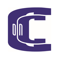 Christ on Campus podcast