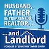 ... and Landlord! Rental Real Estate Investing Podcast artwork