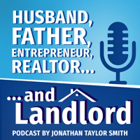 ... and Landlord! Rental Real Estate Investing Podcast podcast