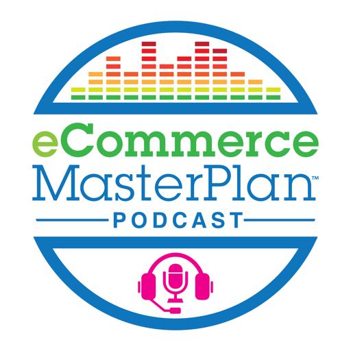 Cover image of eCommerce MasterPlan