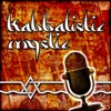 Kabbalistic Mystic artwork
