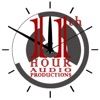11th Hour Audio Productions artwork