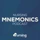 Nursing Mnemonics Show by NURSING.com (NRSNG) (Memory Tricks for Nursing School)