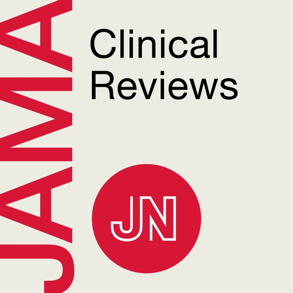 JAMA Clinical Reviews