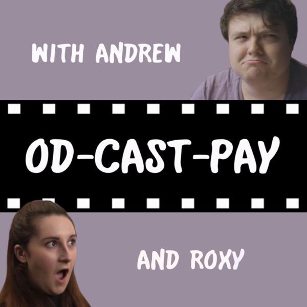 Od-Cast-Pay